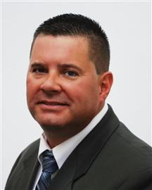 Glen McGaha Independent Agent